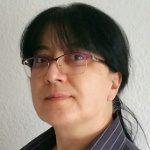 Virginie Rigaux