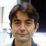 Laurent Dubourg