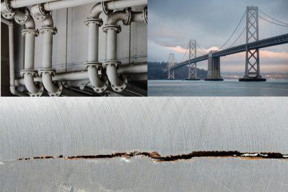 Fragilisation par l'hydrogène des matériaux métalliques - un challenge à relever.