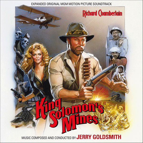 king-solomons-mines-le film.