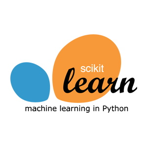 Scikit-Learn Machine Learning en Python.